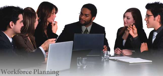 ATI-WorkforcePlanning