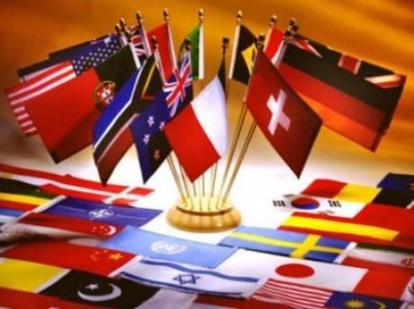 languages a1