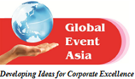 GlobalEventAsia