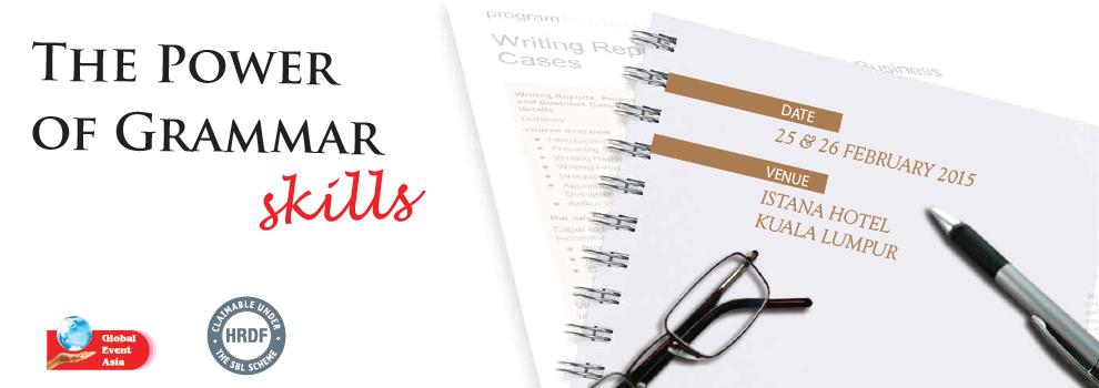 GrammarampampWritingSkills2015